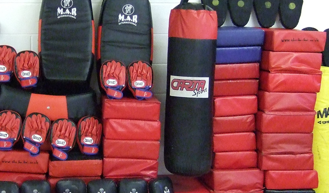 Martial Arts Supplies in Tulsa on tiospecicin.gq See reviews, photos, directions, phone numbers and more for the best Martial Arts Equipment & Supplies in Tulsa, OK. Start your search by typing in .